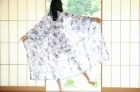マンプリの酒場放浪記2杯目 秋田川反「おでん江戸中」