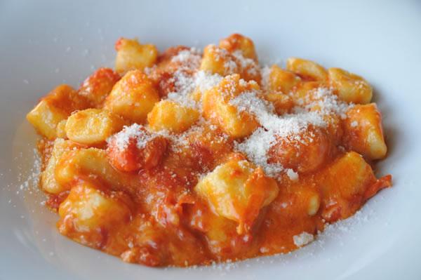 Ristorante_Buca_di_Bacco_POSITANO イタリア・ポジターノ・レストラン