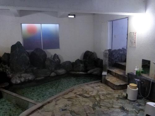 天草 弓ヶ浜温泉 湯楽亭