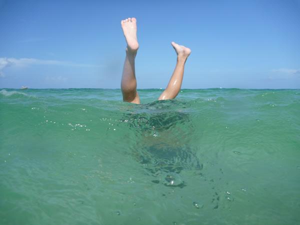 MIAMI BEACH マイアミビーチ 写真